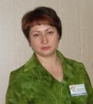 krivopalova