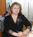 mirzaeva
